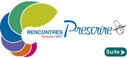 rencontres prescrire angers 2021)